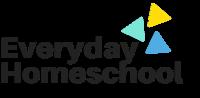 Everyday Homeschool