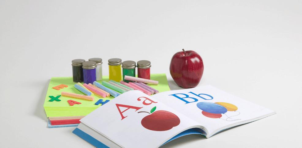 preschool picks links list
