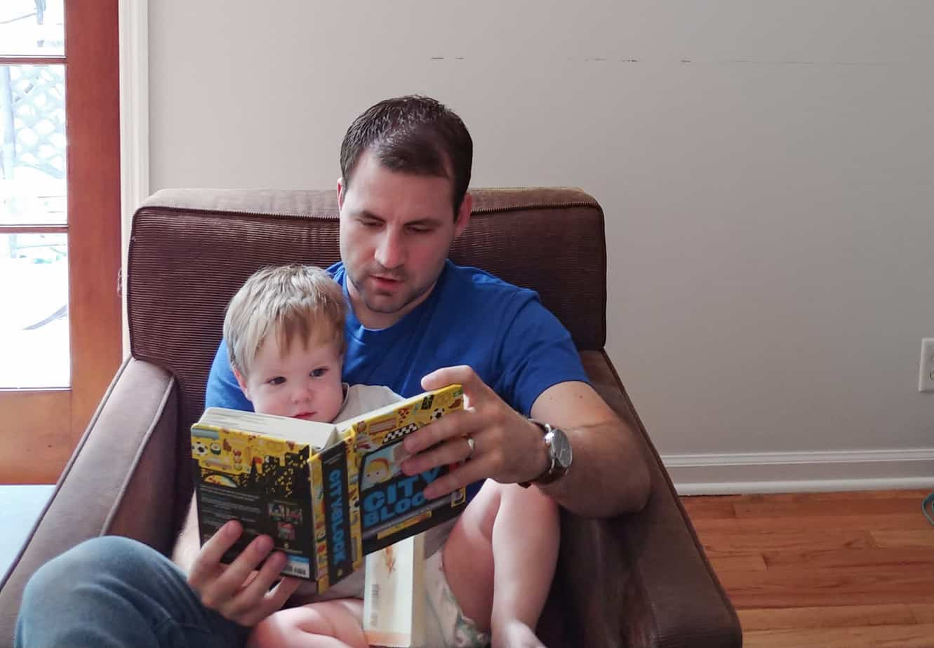 rhyming word play picture books toddlers preschoolers